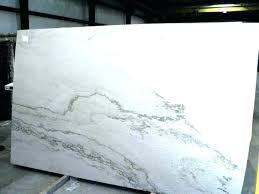 white ice granite white granite slabs decoration white kitchen granite pertaining to white granite slabs white ice granite