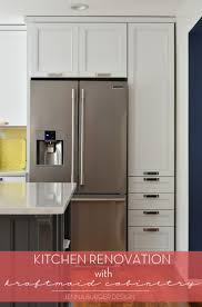 Kitchen Cabinetry 17 Best Ideas About Kraftmaid Cabinets On Pinterest Kraftmaid