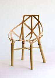 bamboo furniture design. collaboration with the national taiwan craft research institute tfc project prize of world design expo espace u0026 taipei bamboo furniture