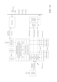 peak detector circuit diagram tradeoficcom wiring diagram rows electronic ignition circuit diagram tradeoficcom wiring diagram home geiger counter circuit circuit diagram tradeoficcom wiring diagrams