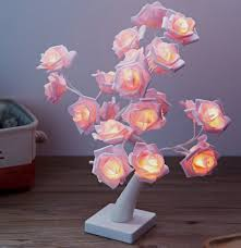 Top 9 Most Popular Pink Lampe Brands And Get Free Shipping
