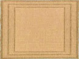 5x5 area rug square square outdoor rug light brown 5 3 x 8 outdoor rug area