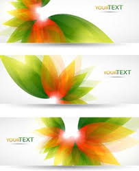Backdrop Banner Templates Free Vector Download 26 189 Free Vector