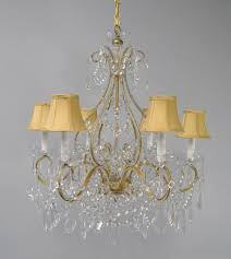 chandelier breathtaking brass and crystal chandelier antique brass chandelier gold metal and crystal with