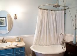 excellent broderick bath eclectic bathroom san francisco by md62