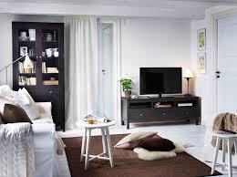 ikea black furniture. Perfect Furniture Great IKEA Furniture Living Room Set Ideas Ikea In Black M