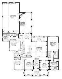 the memphis floorplan hp perth wa pinterest memphis House Extension Plans Perth prairie pine court home plan sater design collection luxury house plans house extension designs perth