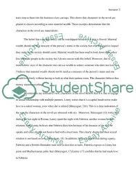 Super Sad True Love Story Essay Example Topics And Well