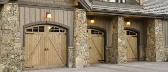 howard garage doorsAutomatic Doorz Garage Door Contractor in Columbia Howard County MD