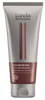 <b>Londa</b> Professional <b>COLOR REVIVE Маска</b> для волос для ...