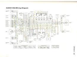 kawasaki mule wiring diagram wiring diagrams lol