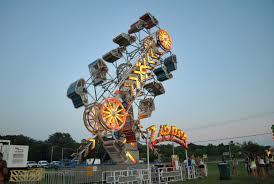 Mchenry County Fair Grounds Mchenry County Fair