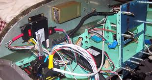 generac h100 control panel wiring diagram generac h100 control generac h100 control panel wiring diagram h 100 control panel wiring copx info