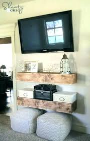 wall mounted tv where to put cable box wall mounted cable box where to put cable wall mounted tv