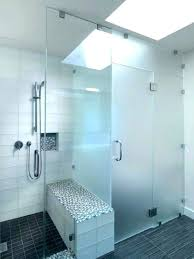 bathtub splash guard tub amazing glass door bath shower small size almond canadian bathtub splash guard