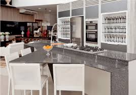 American Kitchen Design Cool Ideas