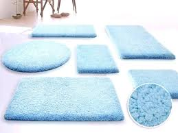 red bathroom rugs bath rug sets large size of bathrooms and gold bathroom rugs red bath mat round bathroom bath rug bright red bathroom rugs