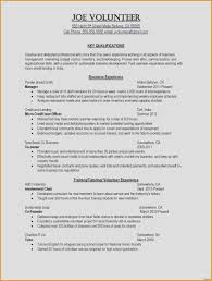 resume job responsibilities examples resume job descriptions fresh resume job description examples pdf
