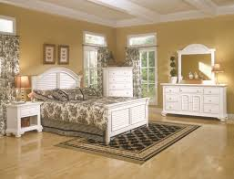 country white bedroom furniture. Full Size Of Furniture Ideas: French Countryurniture Stores Seattle Wa Near Me Storelorida Style: Country White Bedroom
