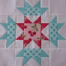 1600 best Quilt Blocks images on Pinterest   Quilt blocks, Quilt ... & for Sam by lkhomework, Connemara block- free pattern at McCall's Quilting:  http: Adamdwight.com