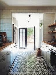 1160 best cement tile inspirations images on Pinterest Arquitetura