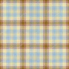 Seamless cloth texture Stock Photo theseamuss 40632673