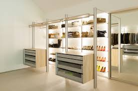 wardrobe lighting ideas. Image Of: New Closet Lighting Wardrobe Ideas E