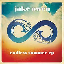 jake owen endless summer low onvacations wallpaper image