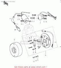 zxr wiring diagram auto wiring diagram schematic kawasaki ar80 wiring diagram wiring diagrams and schematics on 2002 zx9r wiring diagram
