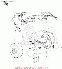 2002 zx9r wiring diagram 2002 auto wiring diagram schematic kawasaki ar80 wiring diagram wiring diagrams and schematics on 2002 zx9r wiring diagram