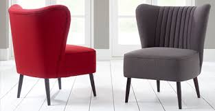 armchairs for small rooms uk. accent chairs armchairs for small rooms uk p