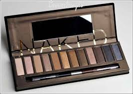 max factor top 5 neutral eyeshadow palettes with