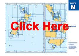 Nautical Charts Online British Admiralty Nautical Charts Md Nautical Maryland