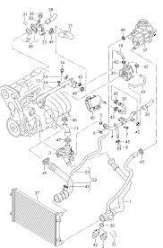 Opel C20xe Wiring Diagram