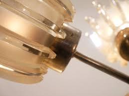 full size of mid century chandelier diy wood and brass west elm sputnik shaped glass home
