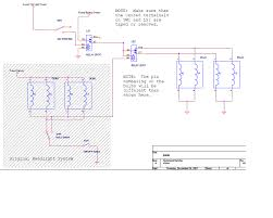 new hilux driving light wiring diagram wiring diagrams new hilux driving light wiring diagram