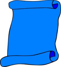 paper clip art vector clip clipartix