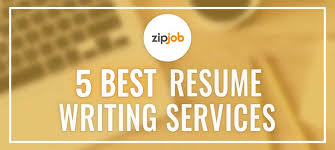 5 Best Resume Writing Services 2018 Plus 2 Scams To Avoid