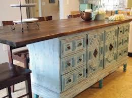 diy kitchen island from dresser. Wonderful Kitchen Island Furniture Best 25 Dresser Ideas On Pinterest Diy Old From Z
