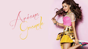 1920x1080 ariana grande wallpapers widescreen wallpapers of ariana grande wp