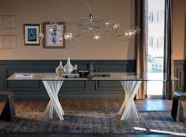 RusticmoderndiningtableDiningRoomTransitionalwithArt Modern Dining Room Chair Rail