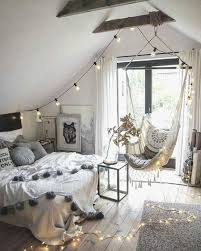Awesome Bedrooms Tumblr bedroom inspiration tumblr awesome 41
