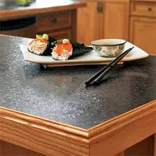 37 best laminate countertop trim images on kitchen ideas throughout remodel 5