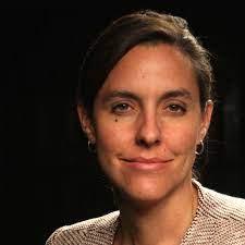 Ana Hinojosa - Regional Director (LATAM R.. - Roambee   ZoomInfo.com