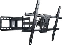 50 inch tv wall mount full motion wall mount bracket for flat 50 tv wall mount