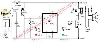 wiring diagram rc car wiring image wiring diagram remote control car wiring diagram jodebal com on wiring diagram rc car