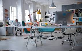 collaborative office spaces. Within The Modern Space Will Be Private Offices, A Large Open Plan Workspace That Allows For Collaboration And Hotdesking, Three Event/social Spaces, Collaborative Office Spaces C