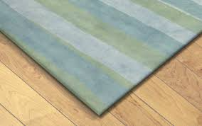 oriental bathroom lime paisley and bath white striped area brown kitchen rug remarkable rugs light navy