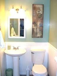 very small bathrooms designs. Small Half Bathroom Designs Very Ideas Fearsome . Bathrooms