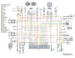 atv engine diagram similiar honda atv parts diagram manual 12v Coil Atv Solenoid To Starter Wiring Diagram battery for arctic cat atv wiring diagram battery auto wiring short in 30 amp circuit 07 Cole Hersee Solenoid Wiring Diagram